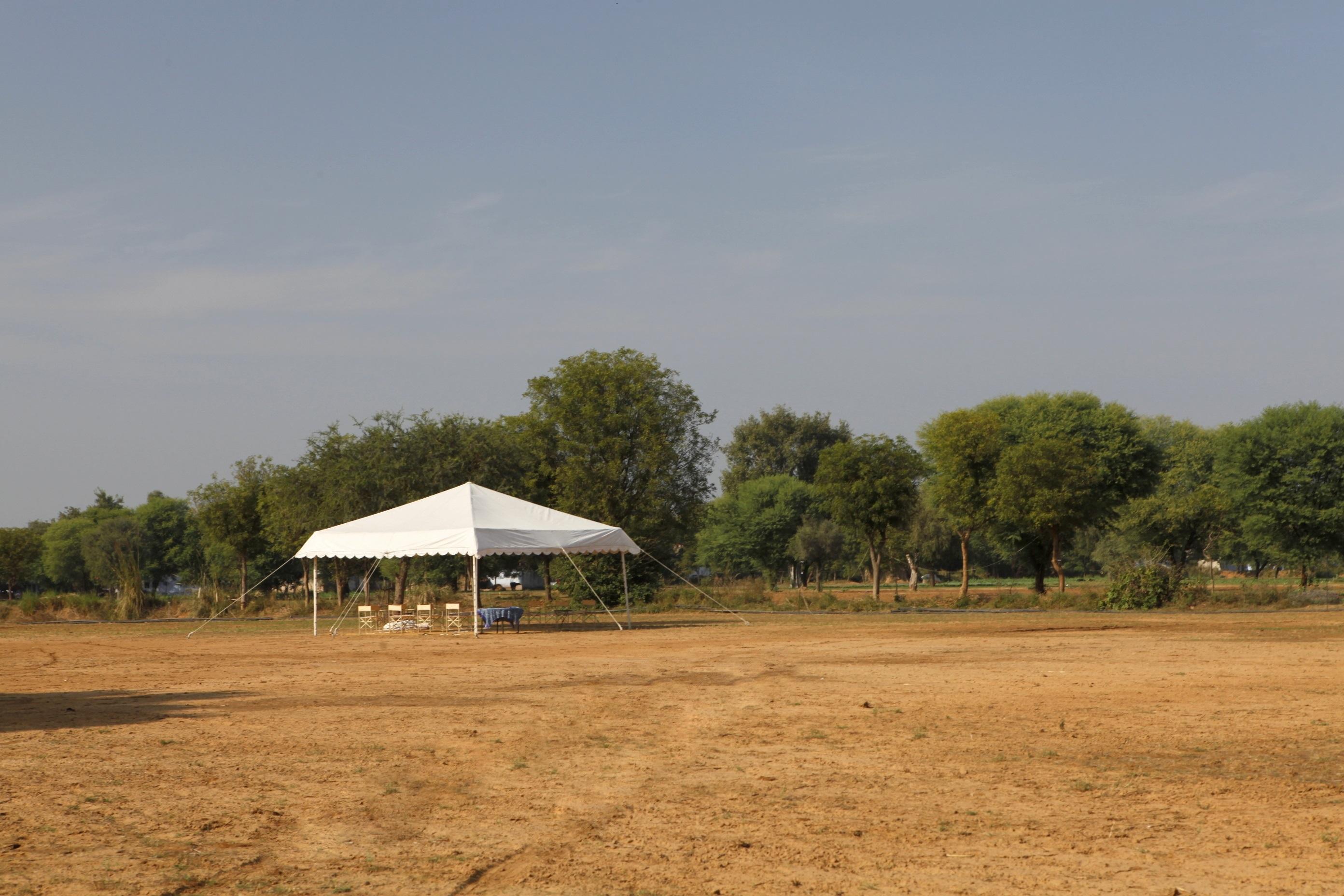 AAGMAN INDIA