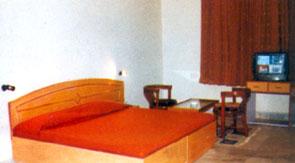 CHANAKAYA HOTEL