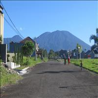 Phwangpui