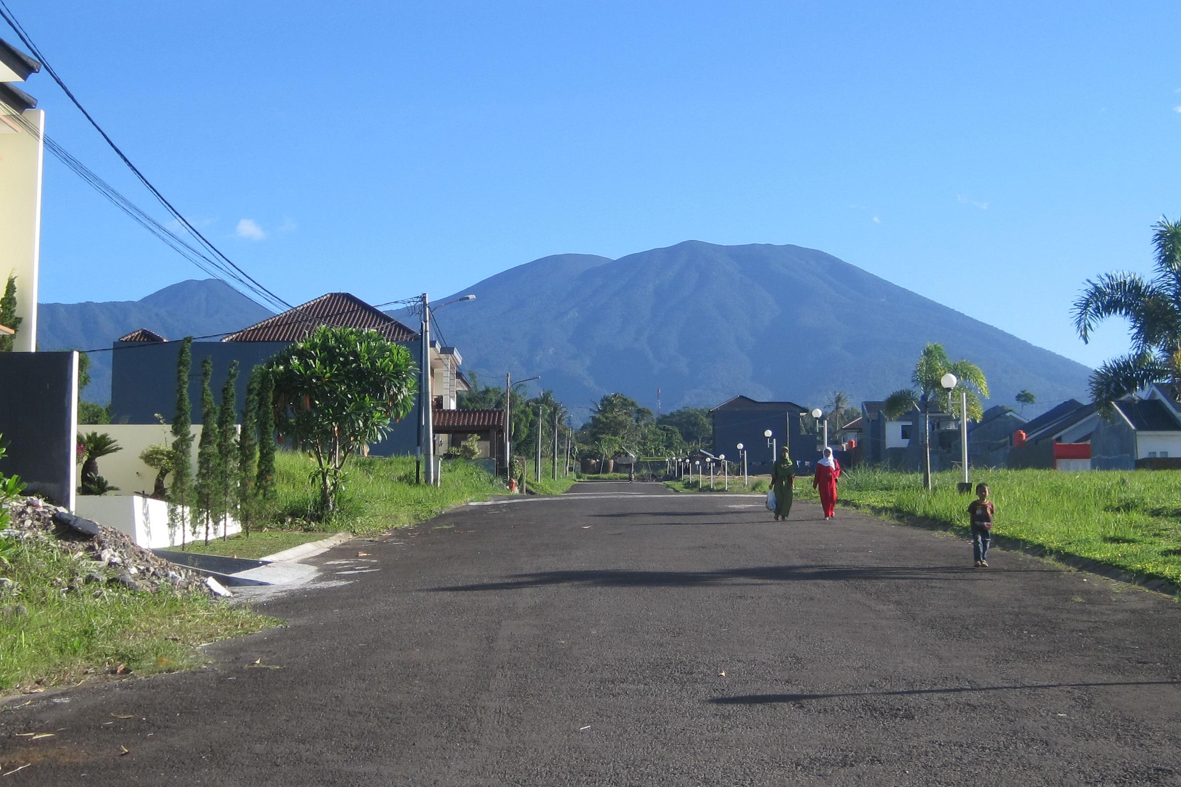 Phawngpui