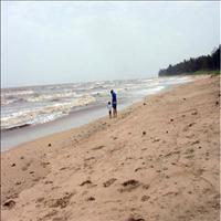 Beaches of Alibaug