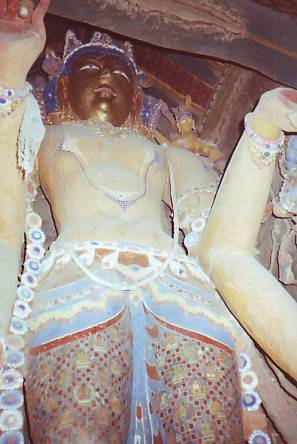 Lotsawa Lha Khang