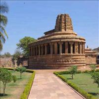 Temples of Aihole