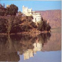 Siliserh Lake and Palace