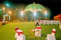HOTEL MEHFIL INN PVT LTD