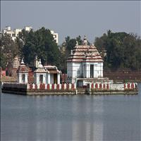 Bindu Sagar Tank