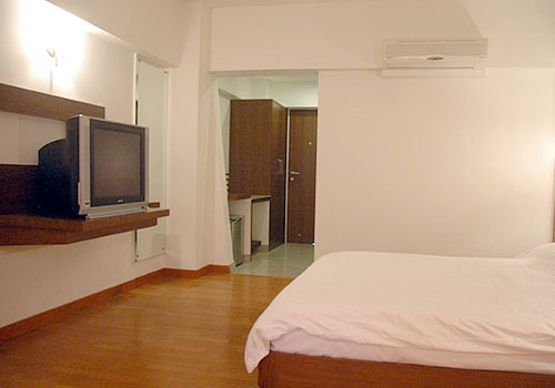 HOTEL ILARK