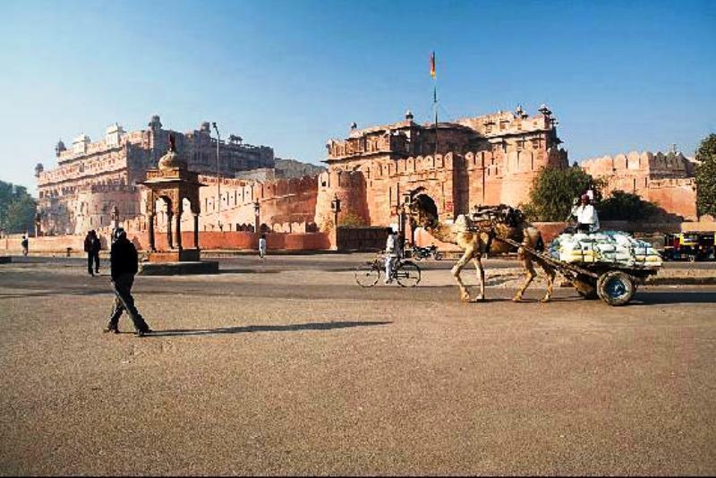 Ganga Golden Jubilee Museum