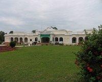 HERITAGE HOTEL MAHAMAYA