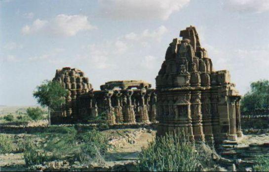 Kiradu