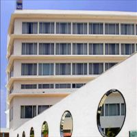 THE PARK NAVI MUMBAI India Hotel Information, THE PARK NAVI