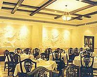 HOTEL CELEBRATIONS