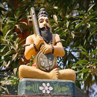 Vajreshwari