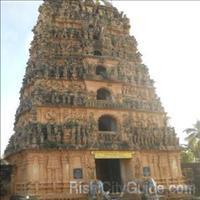 Bhavanarayanaswami Temple