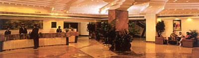 PEERLESS INN -SAROVAR HOTELS