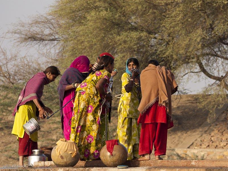 Village Women's