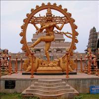 Kalinga Patnam