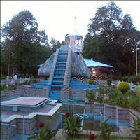 V O C Park