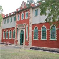 Museums in Coimbatore