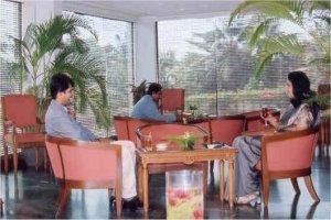 MERMAID HOTEL