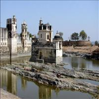 Padminis Palace
