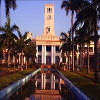 Excursions of Cuddalore