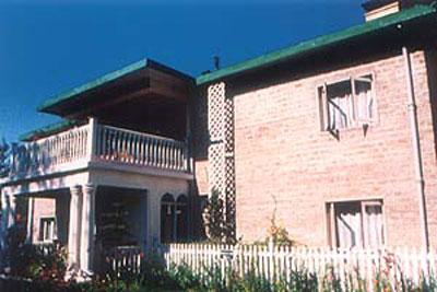 WINDAMERE HOTEL