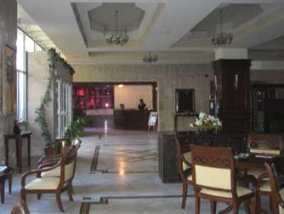 AKETA HOTEL