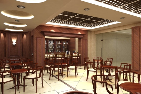 COUNTRY INN & SUITES DELHI SATBARI