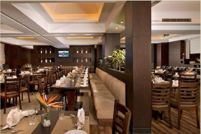 COUNTRY Inn & Suites- Sector 12 Gurgaon