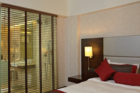COUNTRY INN & SUITES By Carlson Gurgaon Sector 29