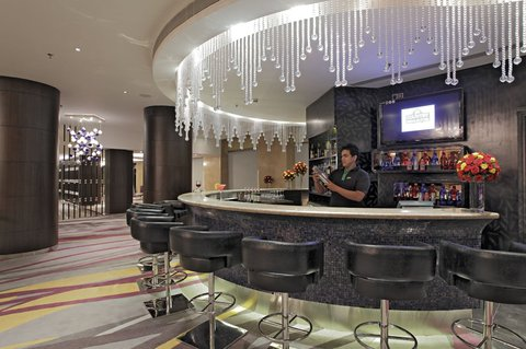 COUNTRY INN & SUITES by CARLSON UDYOG VIHAR