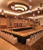 RADISSON BLU Hotel Greater Noida