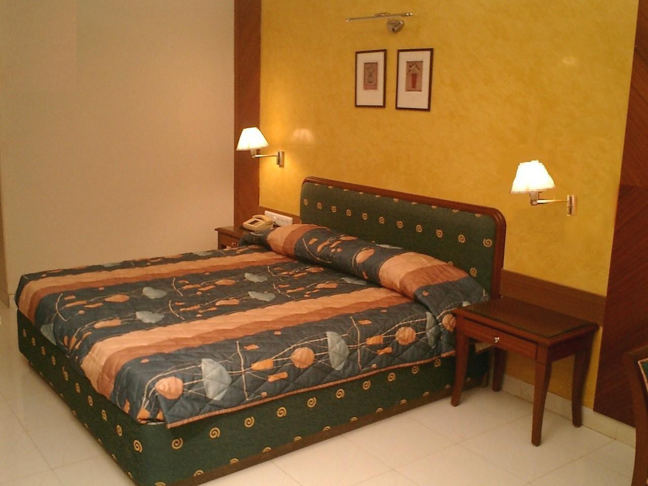 FIDALGO HOTEL