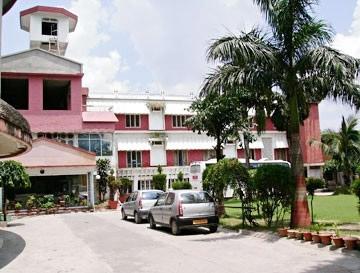 BOBINA HOTEL