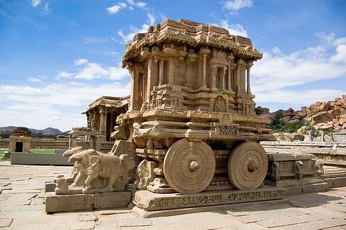 Gangavati