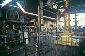 Lord Krishna Guruvayur