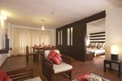 KANOOS RESIDENCY HOTEL