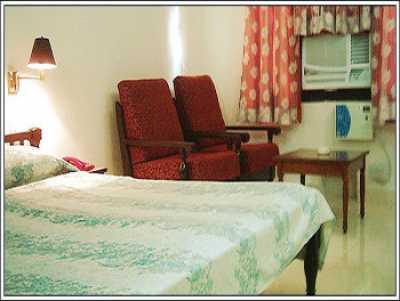 HOTEL JHANKAR