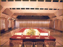 HOTEL MALLIGI