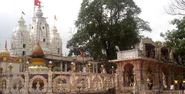 Bada Ganapati