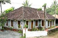 URUMBI HILL PLANTATION RESORT