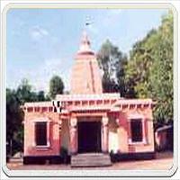 Benu Bihar