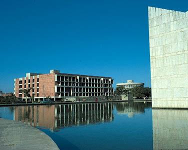 University  Chandigarh