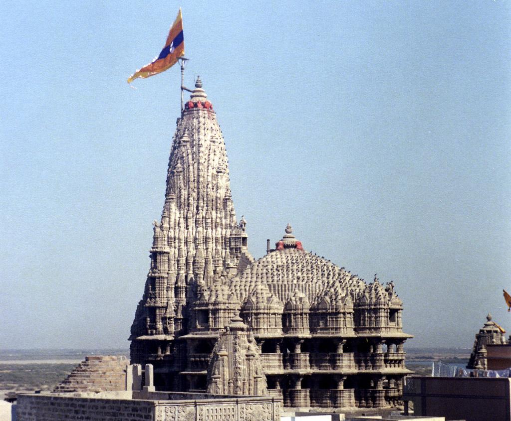 Vaishno Devi1