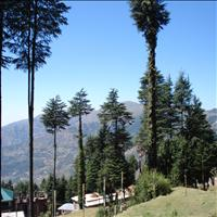 Excursions of Jammu