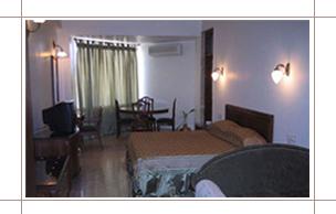 AMARPREET HOTEL