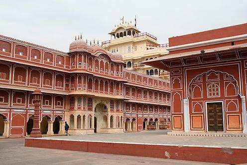 The City Palace1