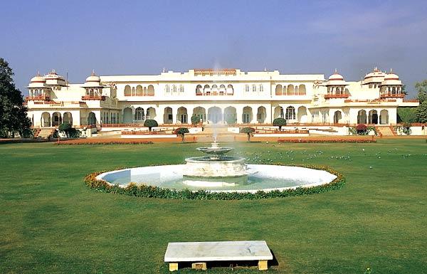 Rambagh Palace1
