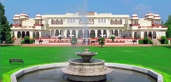 Rambagh Palace2